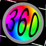 360-grarden bedrijfspresentatie
